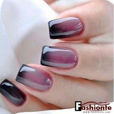 50+ Most Beautiful & Trendy & Popular Nails Photos on 2016 | Fashionte