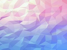 Realistic Graphic DOWNLOAD (.ai, .psd) :: http://jquery-css.de/pinterest-itmid-1006985306i.html ... abstract back ground  ...  abstract, art, backdrop, background, backgrounds, blue, bright, color, concept, decoration, design, futuristic, graphic, illustration, light, modern, pattern, shape, shiny, space, style, texture, wallpaper  ... Realistic Photo Graphic Print Obejct Business Web Elements Illustration Design Templates ... DOWNLOAD :: http://jquery-css.de/pinterest-itmid-1006985306i.html