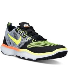 Nike Men s Free Train Versatility Training Sneakers from Finish Line Men -  Finish Line Athletic Shoes - Macy s. Nike HommeChaussures De ... 4dbbdd581b0d