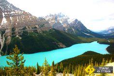 15 Parques Nacionais Patrimônios da Unesco que você precisa conhecer