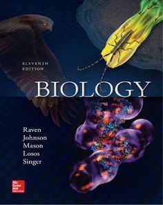 Biology concepts and connections a la carte plus masteringbiology biologyebookpdf fandeluxe Choice Image