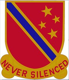636TH FIELD ARTILLERY BATTALION