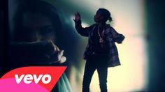 Selena Gomez - Good For You (Explicit) ft. A$AP ROCKY