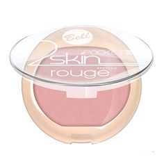 bell light rouge  #rouge #polishcosmetics #bell #makeup