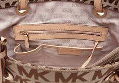 Image result for michael kors handbag linings Handbags Michael Kors, Monogram, Pattern, Image, Fashion, Moda, Michael Kors Purses, Fashion Styles, Patterns