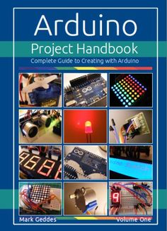 arduino getting started Diy Tech, Cool Tech, Diy Electronics, Electronics Projects, Arduino Programming, Programming Tutorial, Arduino Board, Arduino R3, Arduino Bluetooth
