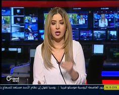 #مباشر   البدء بتنفيذ اتفاق المدن الأربع في #سوريا  #أورينت
