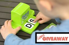 My 2 favorite early literacy games for kids. Literacy Day, Preschool Literacy, Early Literacy, Literacy Activities, Games For Kids, Activities For Kids, Kids Fun, Alphabet Activities, Science Projects