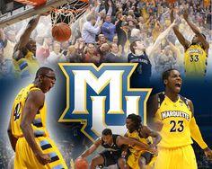 Go Warriors!