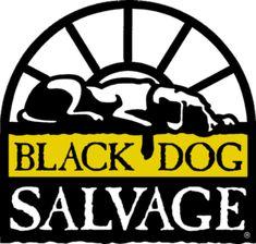 9 our black dogs ideas black dog salvage black dog dogs black dog salvage