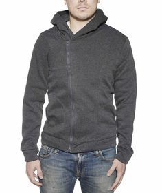 aa1b5a9548d8f Assassin s Creed I (DM Original) 2015 Edition  geek  hoodie  menswear