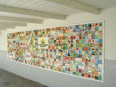 school murals - Google Search