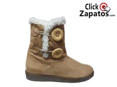 MODELO 7000 CALZA2 BEIGE PRECIO $155.00 + IVA  CATALOGO EN LINEA http://www.zapatos-shoes.com.mx/