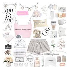 """♔ your lips, my lips, apocalypse 