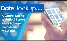 datehookup login problems