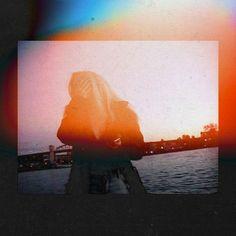 Alex Bent & the Emptiness share Blonde American GirlWithGuitars American Girl, Track, Painting, Music, Art, Art Background, Musik, Runway, Painting Art