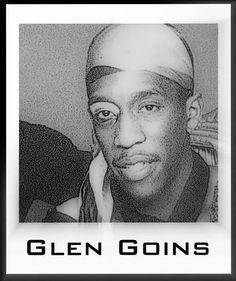 GLEN GOINS