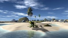 Image result for Ipanema Beach