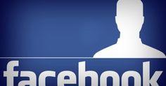Το Facebook θα μας βρίσκει και δουλειά