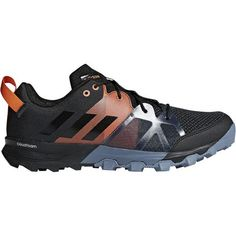 sale retailer 2d450 4b1eb Adidas Outdoor Kanadia 8.1 TR Running Shoe - Men s   Backcountry.com Trail  Running Shoes