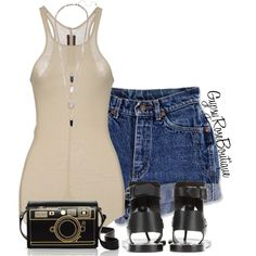 #95 by gypsyroseboutique on Polyvore featuring polyvore fashion style Rick Owens Isabel Marant