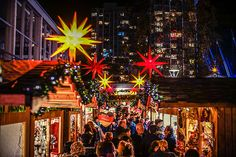 #Vancouver #Photos of the Week