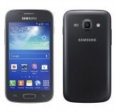 samsung galaxy ace - Compare Price Before You Buy Galaxy Ace, Online Price, Samsung Galaxy, Stuff To Buy