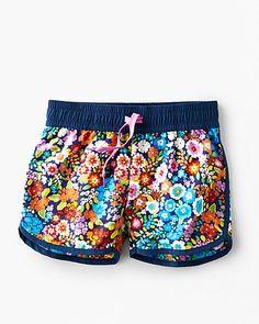 51b9188158 15 Best Pants images in 2019 | Perry ellis, Mens fall, Casual pants