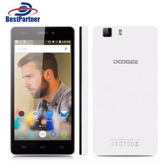 Like and Share if you want this  Original Doogee X5 PRO 4G LTE mobile phone 5 inch MTK6735 Quad Core Android 5.1 2GB RAM 16GB ROM 8MP Dual SIM Smartphone     Tag a friend who would love this!     FREE Shipping Worldwide     Get it here ---> https://shoppingafter.com/products/original-doogee-x5-pro-4g-lte-mobile-phone-5-inch-mtk6735-quad-core-android-5-1-2gb-ram-16gb-rom-8mp-dual-sim-smartphone/