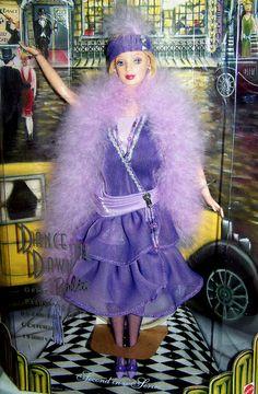 1998 Dance Til Dawn Barbie | Flickr - Photo Sharing!