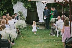 Mariage DIY et chic Les Pommerieux Buzancy - photo Pierre Atelier - La Fiancee du Panda blog mariage & lifestyle-8136