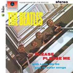 Now listening to I Saw Her Standing There by The Beatles on AccuRadio.com!