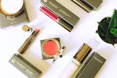 Juice Beauty – Lip Love – MyLipAddiction.com (My Lip Addiction)