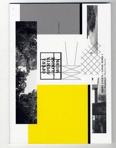 Biennale de Venise 2011 part.2