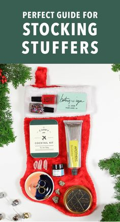 c6f9769a25f betsy   iya has you covered for all the goodies to make the holidays extra  merry