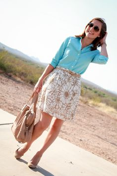 a00cfd36b79 957 best In the life of a Shopaholic images on Pinterest