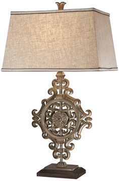 Possini Euro Design Bubble Cascade Table Lamp | Central Oregon Living |  Pinterest | Cascade, Lamps And Design