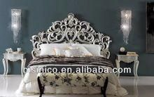 Furniture Bed #FurnitureBedroom Post:5745935408 #FurnitureDirect Baby Furniture Sets, Furniture Direct, Bedroom Furniture, Outside Furniture, Home Decor, Bed Furniture, Decoration Home, Room Decor, Yard Furniture