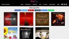 Pietro Panetta on Music Tree - The Artist Community - #PietroPanetta #MusicTree #MusicTreeArtistCommunity #PromozioneMusicale #PromozioneArtista #Musica #Music #Italia #ArtistaEmergente #Rock #Pop #Grunge #Punk #Rap #Trap #ItalianMusicians #ItalianMusician #Sito #PromuovereMusica #Spotify #SpotifyPlaylist #Streaming #VideoMusicale #ComunicatoStampa #Merchandise #TestiMusicali #Artista #Band #dj Trap, Grunge, Pandora, Punk, Popup, Italia, Musica, Artists, Grunge Style