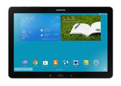 Samsung Galaxy NotePro 12.2 pulgadas Tableta
