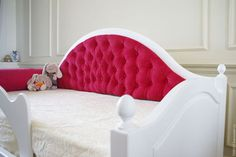 Мебель ручной работы. Кровать детская. Красивая мебель ручной работы. Интернет-магазин Ярмарка Мастеров. Кровать детская