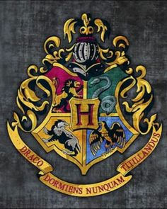 """#NowReading """"The Marauders"""" on #Movellas"""