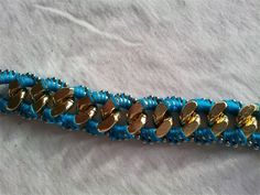 Where creativity becomes reality! - Custom Bracelets