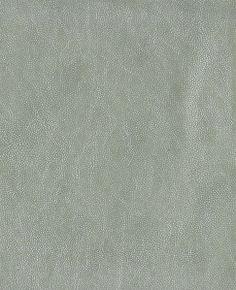 Mako Vinyl W6331-04 Osborne and Little Wallpaper
