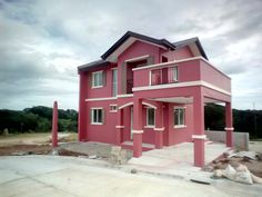 Property For Sale 5 Bedroom House, Real Estate Business, Condominium, Property For Sale, Philippines, Mansions, House Styles, City, Top