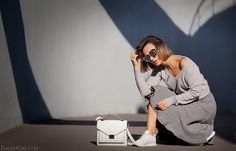 total-grey-outfit-for-fall