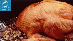 50% off Turkey, Bûche de Noël & Hamour Fish Filet Christmas & New Year Offer from Fouad el Jer el Doueihy ($100 instead of $200)