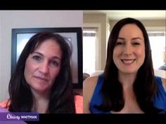 Dharma Rose: Creating a Passion Based Internet Business
