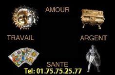 3ef88f5dcbabc0 Tarot de Marseille Gratuit Voyance Gratuite Amour, Magie Voyance, Voyance  En Ligne, Voyance