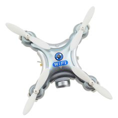 Cellphone Control Aerial Photography Aircraft #CellphoneControlAerialPhotographyAircraft #CellphoneControl #Photography  #Aircraft #cellphone  #PhotographyAircraft #onlineshopping #shopping #wonpromotions